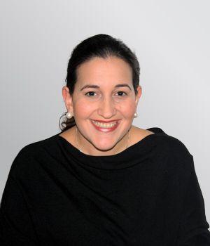 Diana Leon Administrative
