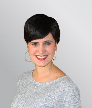 Sharon Sitzer Administrative
